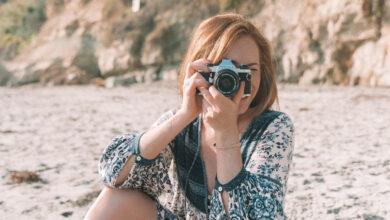 Photo of 10 consejos prácticos para mujeres que viajan solas