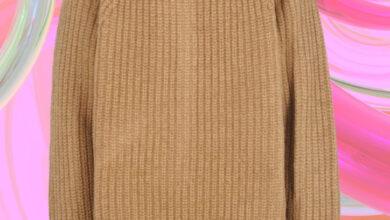 Photo of Los mejores suéteres de viaje que el dinero puede comprar ahora mismo