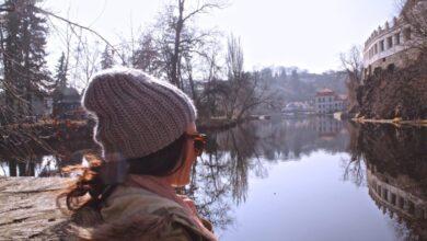 Photo of 9 razones para mudarse a una nueva ciudad y convertirse en expatriado