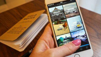 Photo of La aplicación de viajes imprescindible: por qué crear viajes es la próxima gran novedad
