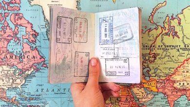 Photo of Cómo reducir sus gastos y ahorrar para viajes