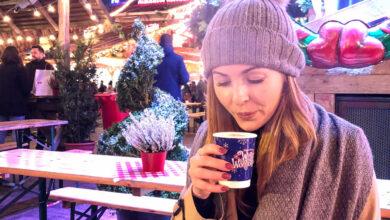 Photo of Navidad en Londres: las mejores cosas que hacer para un diciembre mágico en Londres