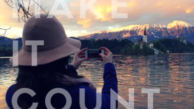 Photo of Las mejores formas de documentar sus viajes en un mundo digital