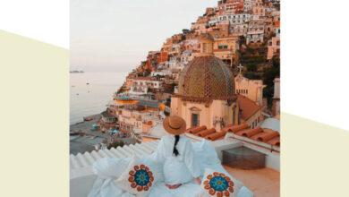 Photo of ¡Únete a mi curso de maestría en blogs de viajes!