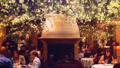 Photo of Las mejores cosas románticas para hacer en Londres