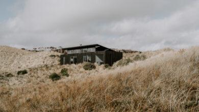 Photo of Kittawa Lodge es el secreto mejor guardado de Tasmania