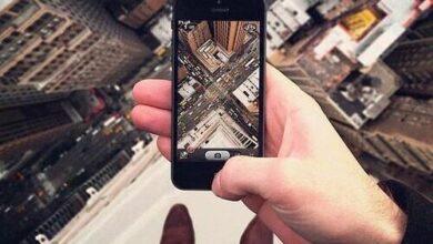 Photo of 10 increíbles aplicaciones de viaje de las que no has oído hablar