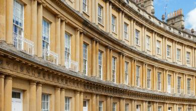 Photo of Las 10 mejores excursiones de un día desde Londres