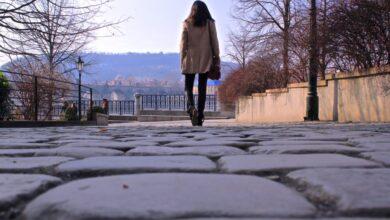 Photo of Solo y social: cómo conocer gente cuando viajas solo