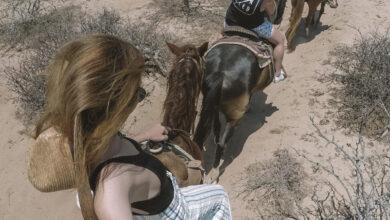 Photo of Cómo usar una GoPro para obtener mejores fotos de viajes