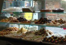 Receta de Torta Caprese: un postre tradicional italiano