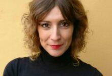 Entrevista con Gaia Ancilotti, directora de la ciudad de Florencia, guía y chef de clase en línea