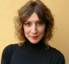 Photo of Entrevista con Gaia Ancilotti, directora de la ciudad de Florencia, guía y chef de clase en línea